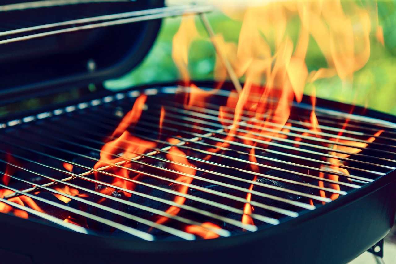 Real BBQ Experience with the Best Charcoal Smoker and Grills