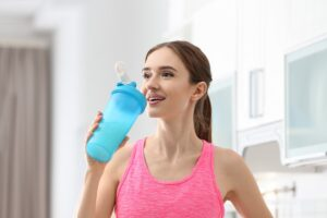 Guide-to-Pre-Workout