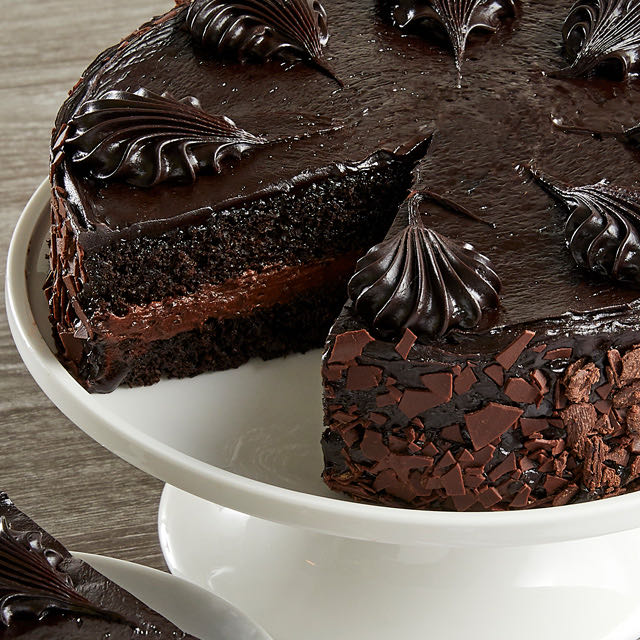 Online Midnight Cake Delivery